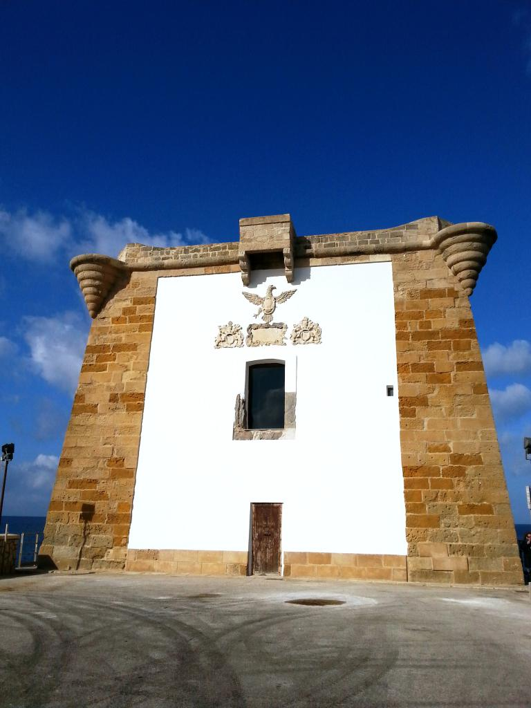 TorreLigny