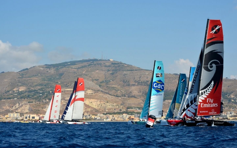 Trapani_Extreme_Sailing_Series_Act_6_2011_02_Giorno_2_077