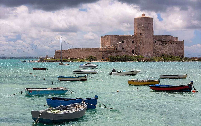 castello-della-colombaia-castle-trapani-sicily-italy